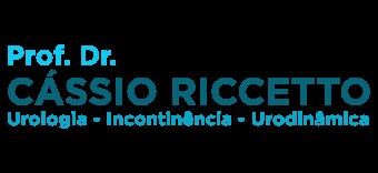 Dr. Cassio Riccetto